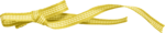 sfancy-summerattheswimmingpool-ribbon.png