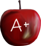 MRD_SchoolKid_apple-A+.png