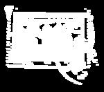 manuedesigsnel (43).png