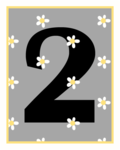 LaurieAnnHGD_HelloSunshineAlphabet_2.png