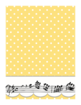 LaurieAnnHGD_JournalCard2a.png