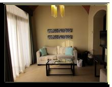 ОАЭ. Рас эль Хайма. Cove Rotana Beach Resort