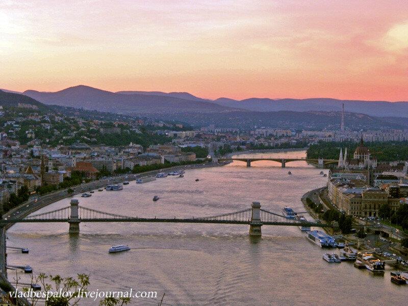 2013-05-26 Будапешт, день другий_(255).JPG