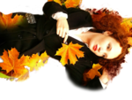 Леди-осень (28).png