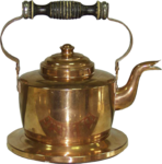 ial_fall_sf_teakettle.png