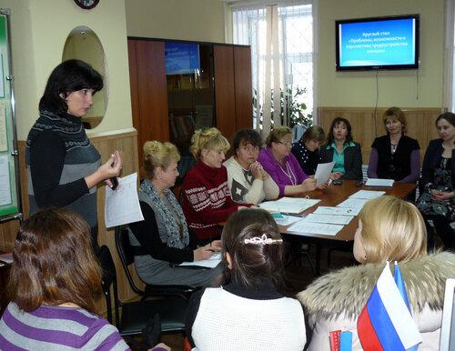 Вакансии госслужба казахстан