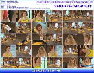http://img-fotki.yandex.ru/get/6507/13966776.13f/0_8b968_f8f1c8f1_orig.jpg