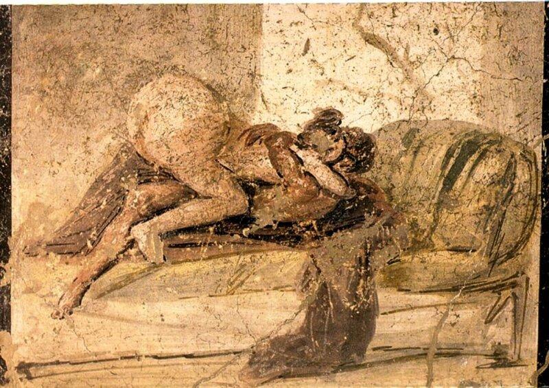rimskiy-razvrat-chto-eto