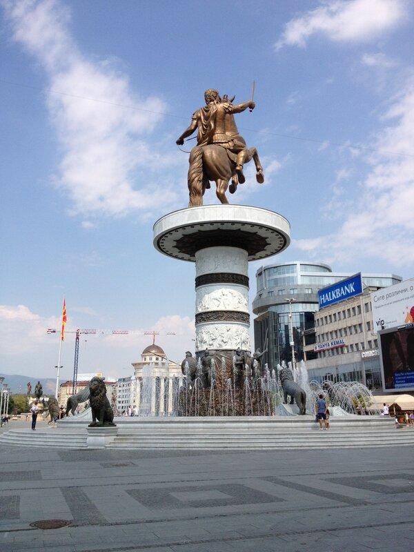 болгария софия проститутки