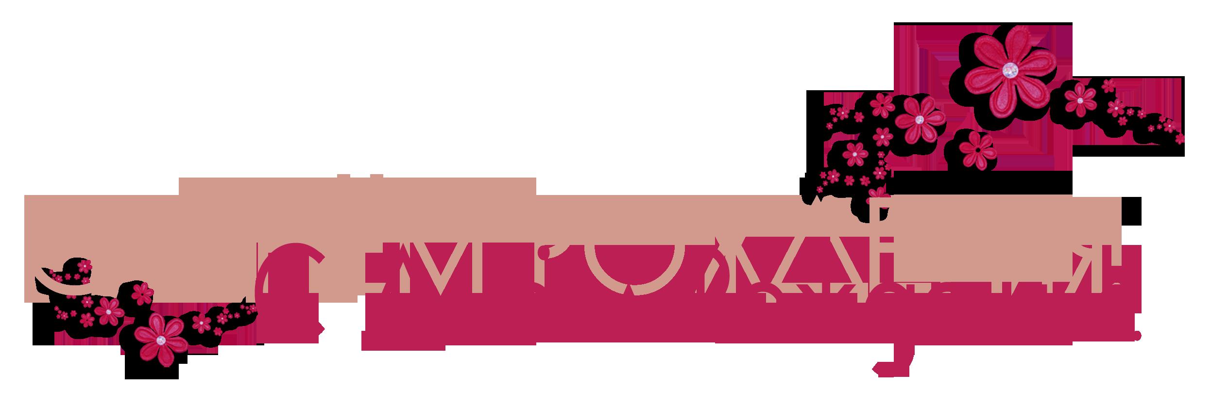 http://img-fotki.yandex.ru/get/6507/16969765.23/0_67022_7f50e18b_orig.png