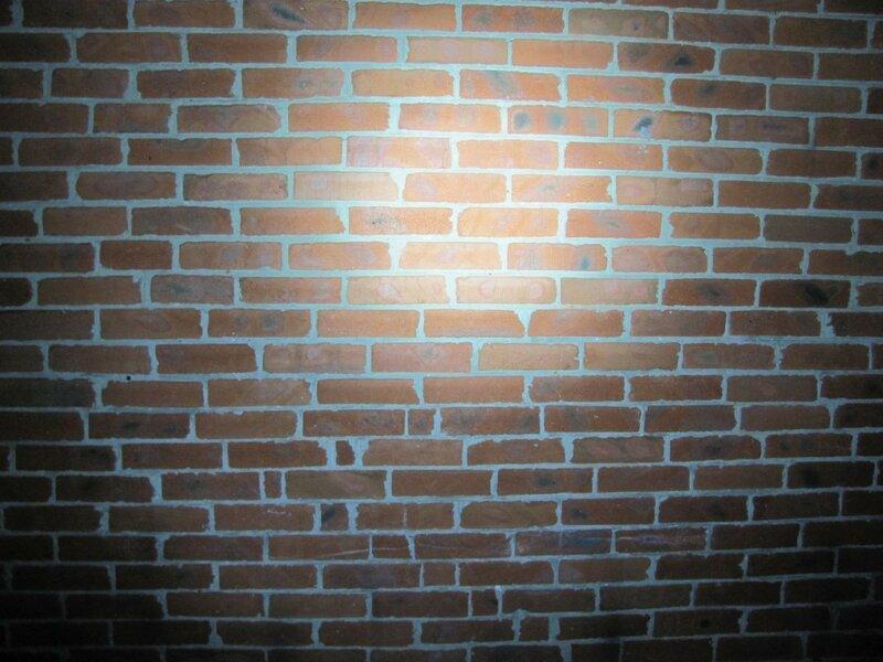 CninaBuye: «Дайверский» фонарь