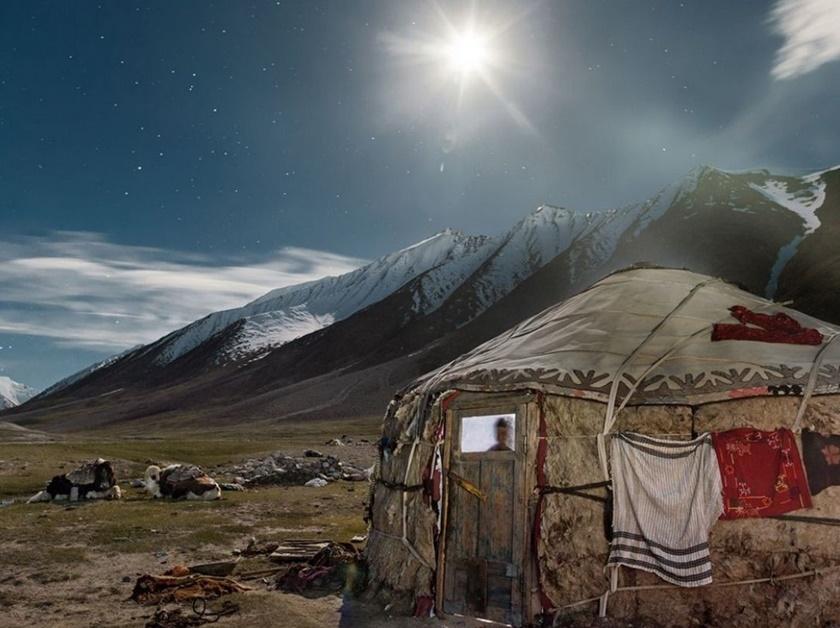 Лучшие фото недели отNational Geographic 0 141bbf 6e49cdd4 orig