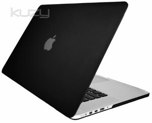 Чехол для Apple MacBook Air от Kuzy