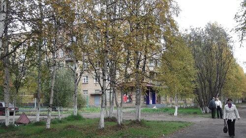 Фотография Инты №1270  06.09.2012_12:25