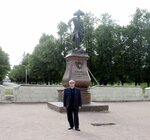 Гатчина-2012