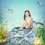 «Funny Submariners by KittyKatya»  0_8be33_240347ee_S