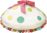 priss_Birthday_cake2.png