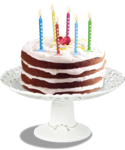 priss_Birthday_cakecluster3_sh.png