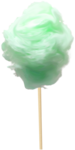 priss_Birthday_cottoncandy_green.png