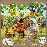 «AD_Sunflower_summer»  0_8c732_f480e9a1_S