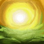 «AD_Sunflower_summer»  0_8c818_72d0691b_S