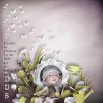 «Filledesiles_Forever_Begins_Now»  0_8caf3_f79d0a_S