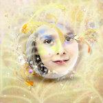 «Summer_Dream_LilyD» 0_8cb79_6c5b97e2_S