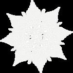«Four Roses»  0_8cde3_d45da06a_S