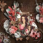 «Four Roses»  0_8ce34_84b3c30d_S
