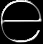 «Exhale»  0_8d3a4_4b4d36d4_S