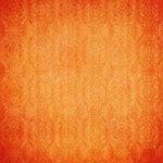 «Brigit_Flowery_Meadow» 0_8d4d9_5ebaf61b_S