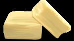 «Vanilla Dream» 0_8dd85_fef2efcd_S