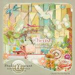 «Cherish_The_Day» 0_8e98a_40cf6f76_S