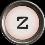 treed-cestjolie-alphaz.png