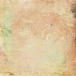 «Days_Gone_By» 0_8f1b1_186b2d0b_S