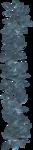 «CVD-Inner_Storm» 0_8f263_95806d59_S