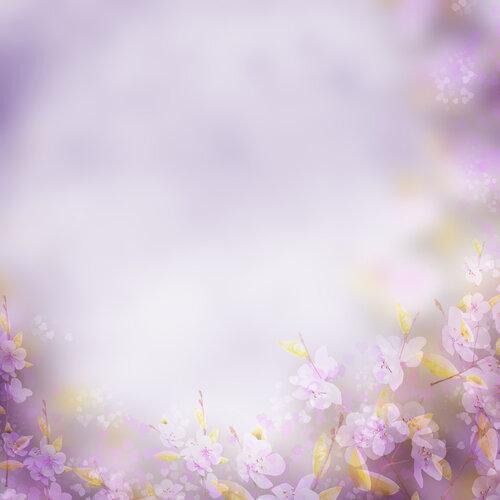 «Valentinas Creations_Violet Feelings» 0_8f654_46774cfc_L