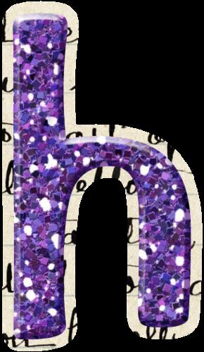 «Valentinas Creations_Violet Feelings» 0_8f65d_58360d9a_L