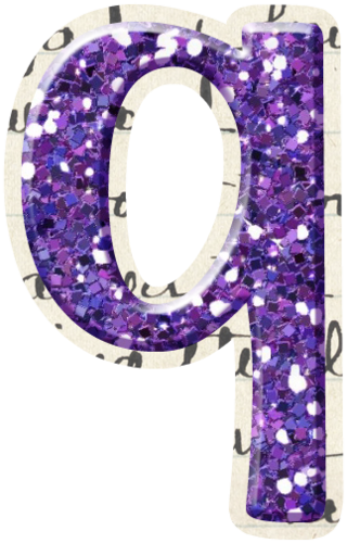 «Valentinas Creations_Violet Feelings» 0_8f666_d83e42f2_L