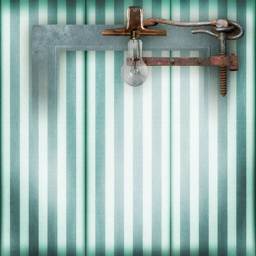 «Valentinas Creations_Alex Room» 0_8f7c0_46abb1b3_L