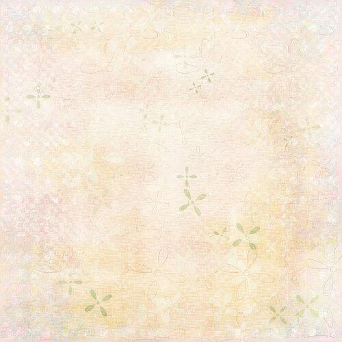 «In The Stillness» 0_8f95a_c6fb63e9_L