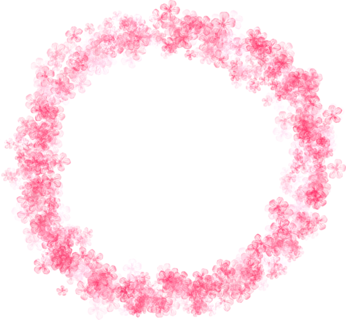 «Greedy-Pink» 0_8fcd6_798673be_L