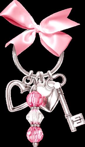«Greedy-Pink» 0_8fd0f_5c1a450b_L