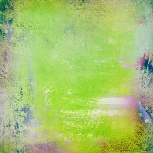 «Florjuscrap_Green_Madness»  0_8ffa5_fc8efa1d_L