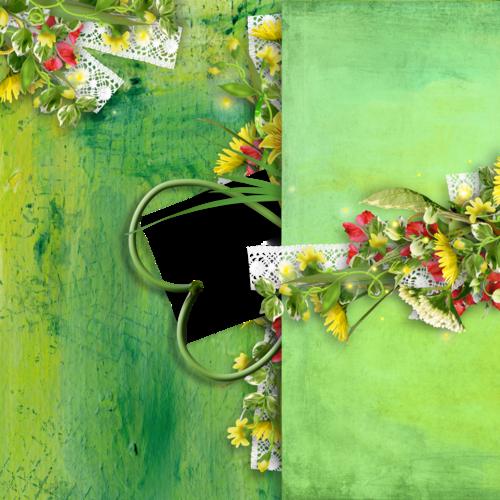 «Florjuscrap_Green_Madness»  0_8ffb1_a4e0092_L