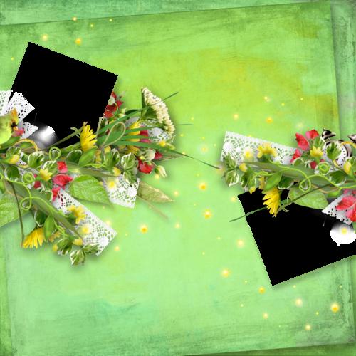 «Florjuscrap_Green_Madness»  0_8ffb2_aec728c2_L