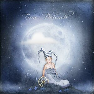 «Tom Thumb» 0_99932_d51101bb_M