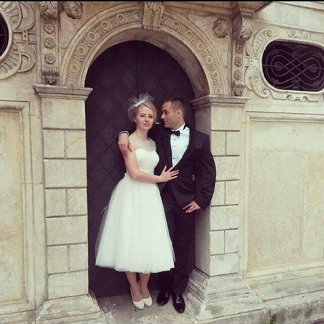 короткое-свадебное-платье-фото9.jpg