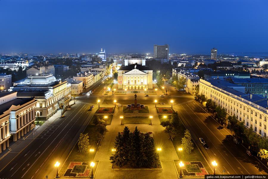 Районная больница г. азова ростовской области