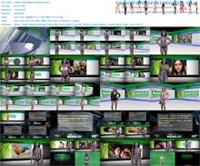 http://img-fotki.yandex.ru/get/6507/322339764.1e/0_14d1b6_b392e629_orig.jpg